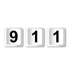 911 vector
