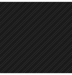 Seamless web background pattern with diagonal vector