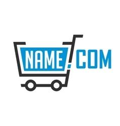 Store template logo vector