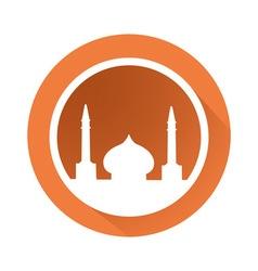 arabic architecture symbol 01 0310 12h22m40 vector image
