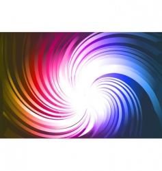 vortex vector image