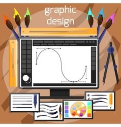 web design tool