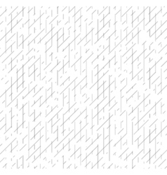 Olden grid seamless pattern subtle grunge vector