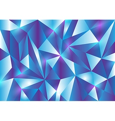 Abstract bg 02 vector