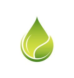 Ecological-Environment-380x400 vector image