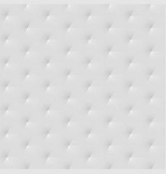 Gray mosaik vector