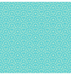 Traditional Japanese seamless pattern vector image vector image