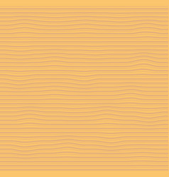 wood grain for background wooden texture light vector image