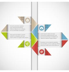Infographics 25 vector