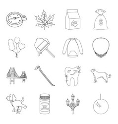 Medicine crime fashion and other web icon in vector