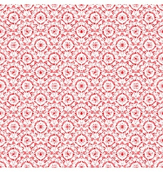 Traditional japanese seamless pattern vector
