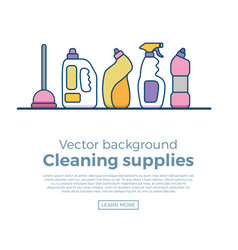 Cleaning-sim1 vector