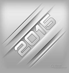 2015 chrom background vector