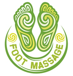 Massage Vector Images (over 7,200)