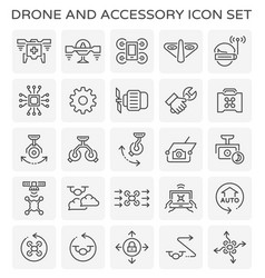 Vs Remote Control Cars also Vector Set Hand Drawn Cartoon Toys 233455219 also Syma 20Doublehorse 209051 20Spare 20Parts likewise Beast 20Lamborghini 20Nitro 20Car 20Spare 20Parts moreover Drone Icon Vector 5010877. on robot helicopter toy