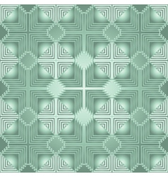 Line pattern vector image