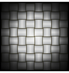 Abstract Pattern Background 04 vector image