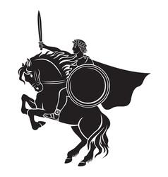 Caesar vector