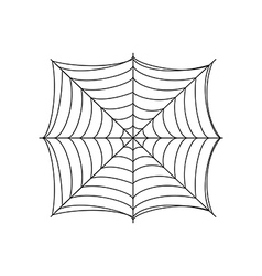 Web vector