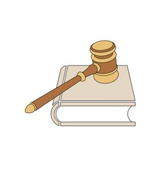 Judges-hammer-380x400 vector