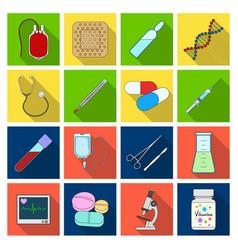 Donor plaster vaccine and other medicalmedicine vector