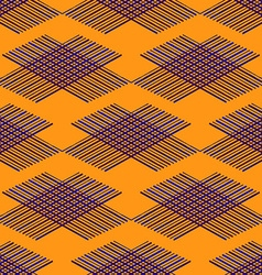 Geo pattern6 vector