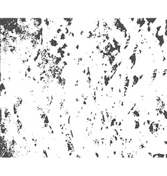 Abstract grunge background distress overlay vector