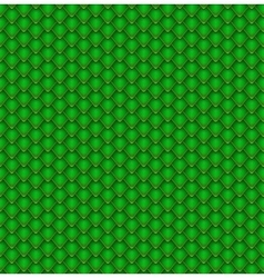 Reptile scales seamless pattern vector
