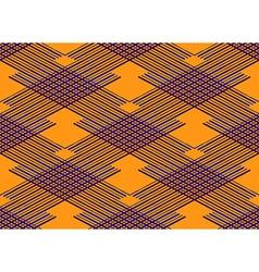 Geo pattern5 vector