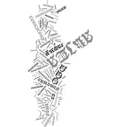 Meet the akita akita inu text background word vector