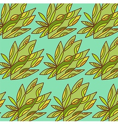 ArtPattern03 vector image vector image