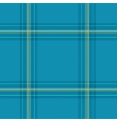 Tartan plaid pattern Seamless vector image