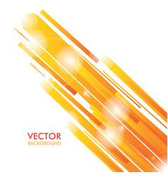 GR Julio 31 vector image vector image