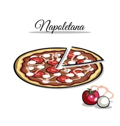 Pizzaingredient5 vector