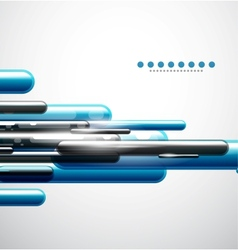 Abstract high technology abstract background vector