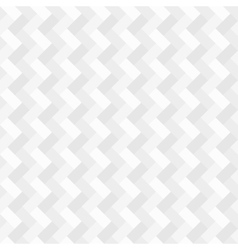 White geometric rectangle seamless background vector