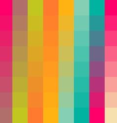 squares blend bg vector image