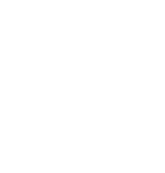 grunge frame vector image