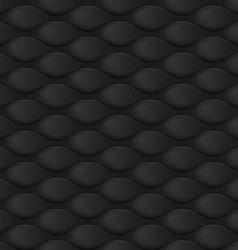 Embossed texture wave vector