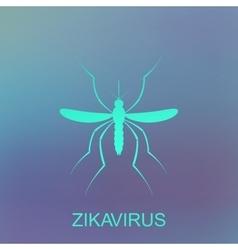 Zika mosquito  virus alert aedes aegypti vector
