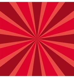 Burst background wallpaper icon vector