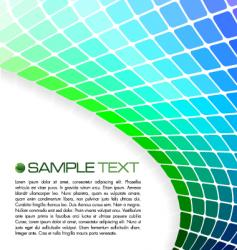 gradient vector image