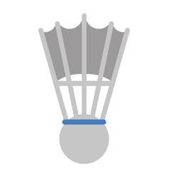 sport icon image vector image vector image