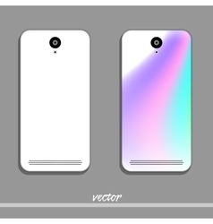 Coverphone12 vector
