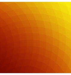 Colorful abstract geometric lines background vector image vector image