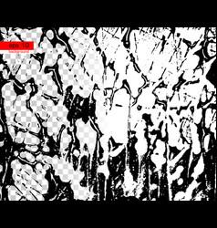 Background texture effect vector