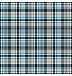 seamless cell pattern vector image