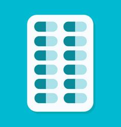Tablets symbol vector