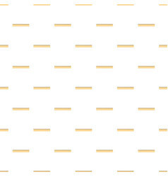 Line pattern seamless vector