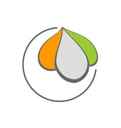 Liquid-logo-380x400 vector